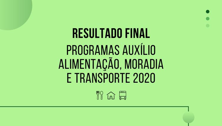 Campus Piúma divulga resultado final da Assistência Estudantil