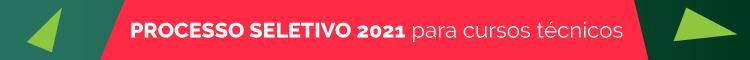 PS 2021